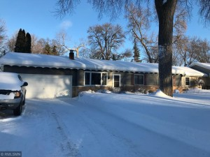 1540 Rainbow Avenue Maple Plain, Mn 55359