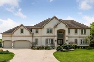 10347 Stony Creek Drive Woodbury, Mn 55129