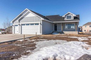 1105 18th Street S Sartell, Mn 56377