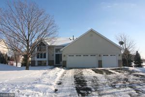 17468 Goodland Path Lakeville, Mn 55044
