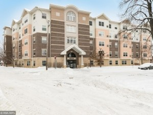 4824 E 53rd Street Unit 218 Minneapolis, Mn 55417