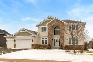 813 Savanna Trail Delano, Mn 55328