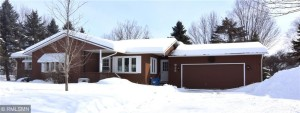 935 Yorkshire Avenue Rice Lake, Wi 54868