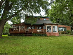 14422 River Wood Trail Pine City, Mn 55063