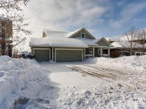 5255 99th Circle N Brooklyn Park, Mn 55443