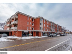 2425 E Franklin Avenue Unit 212 Minneapolis, Mn 55406