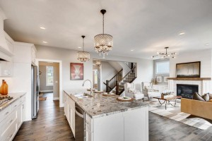 4418 Savanna Trail Chaska, Mn 55318