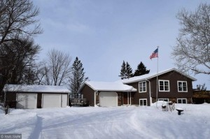 10591 County Road 16 Se Delano, Mn 55328