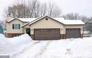 1265 Mayhill Road N Maplewood, Mn 55119