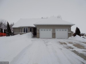 918 Upper Valley Drive Blue Earth, Mn 56013