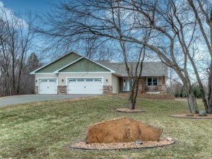 641 Tribute Parkway Troy Twp, Wi 54022