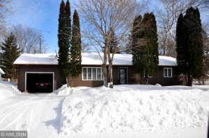 506 13th Street N Wheaton, Mn 56296