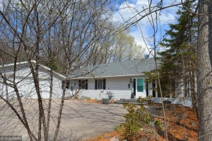 240 County Road I Balsam Lake, Wi 54810