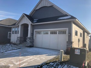 310 Laurel Curve Golden Valley, Mn 55426