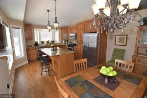4336 Flowerfield Road Ne Blaine, Mn 55014