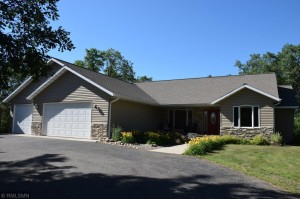2687 Forest View Drive Ne Northern Twp, Mn 56601