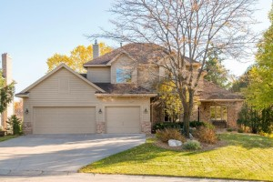 13235 45th Avenue N Plymouth, Mn 55442
