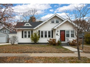 215 E 48th Street Minneapolis, Mn 55419