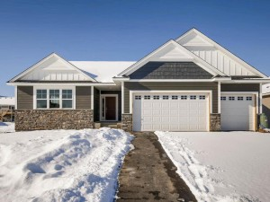 17301 Eastwood Avenue Lakeville, Mn 55024