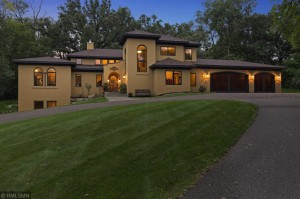 7260 Willow Creek Road Eden Prairie, Mn 55344
