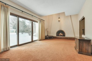 1805 Eagle Ridge Drive Unit 9 Mendota Heights, Mn 55118