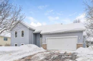 18573 Embers Avenue Farmington, Mn 55024