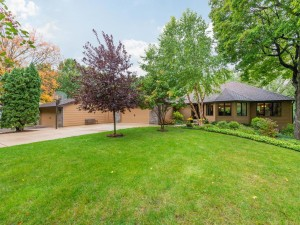 2014 Lake Road Minnetonka Beach, Mn 55391
