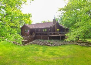 14954 Grindstone Lake Road Dell Grove Twp, Mn 55072