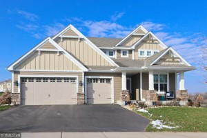 3397 Ridgestone Way Woodbury, Mn 55129