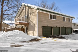 2767 Upland Lane N Plymouth, Mn 55447