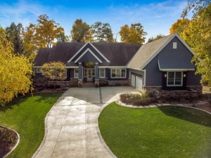 14926 Wildwood Court Prior Lake, Mn 55372