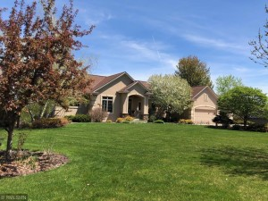 4029 Paris Avenue N Baytown Twp, Mn 55082