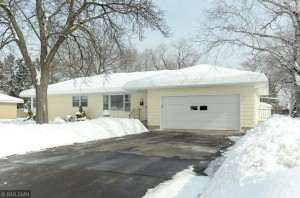 308 6th Avenue Se Osseo, Mn 55369