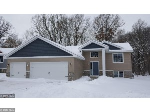 1414 19th Street Se Saint Cloud, Mn 56304