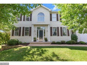 15360 Schroeder Circle Ne Prior Lake, Mn 55372