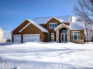 6207 106th Avenue N Brooklyn Park, Mn 55443