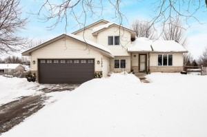 17370 Goldenrod Avenue Lakeville, Mn 55044