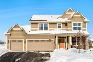 2752 Liberty Trail Woodbury, Mn 55129