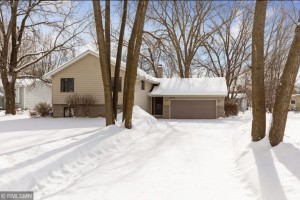 13925 40th Avenue N Plymouth, Mn 55447