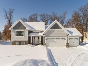 22613 Zion Parkway Nw Oak Grove, Mn 55011