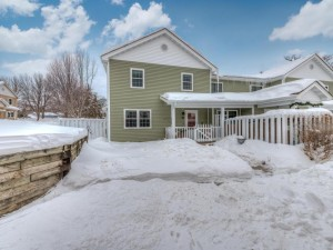 835 Headley Court Northfield, Mn 55057