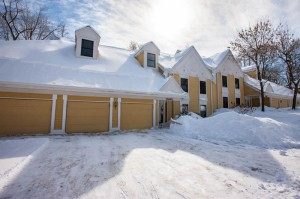 15605 26th Avenue N Unit A Plymouth, Mn 55447