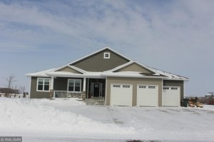 137 Sunset Drive Prinsburg, Mn 56281