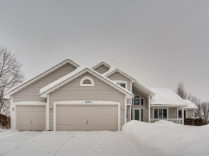 15726 85th Place N Maple Grove, Mn 55311