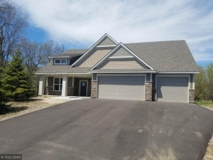 7460 150th Street W Savage, Mn 55378