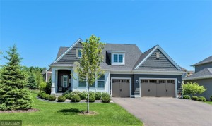5440 Polaris Lane N Plymouth, Mn 55446