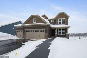 15255 Ne 75th Circle Otsego, Mn 55330