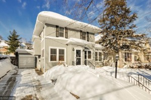 723 6th Street Sw Rochester, Mn 55902