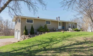 10095 Trail Haven Road Corcoran, Mn 55340
