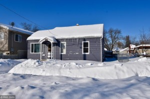 209 30th Avenue N Saint Cloud, Mn 56303
